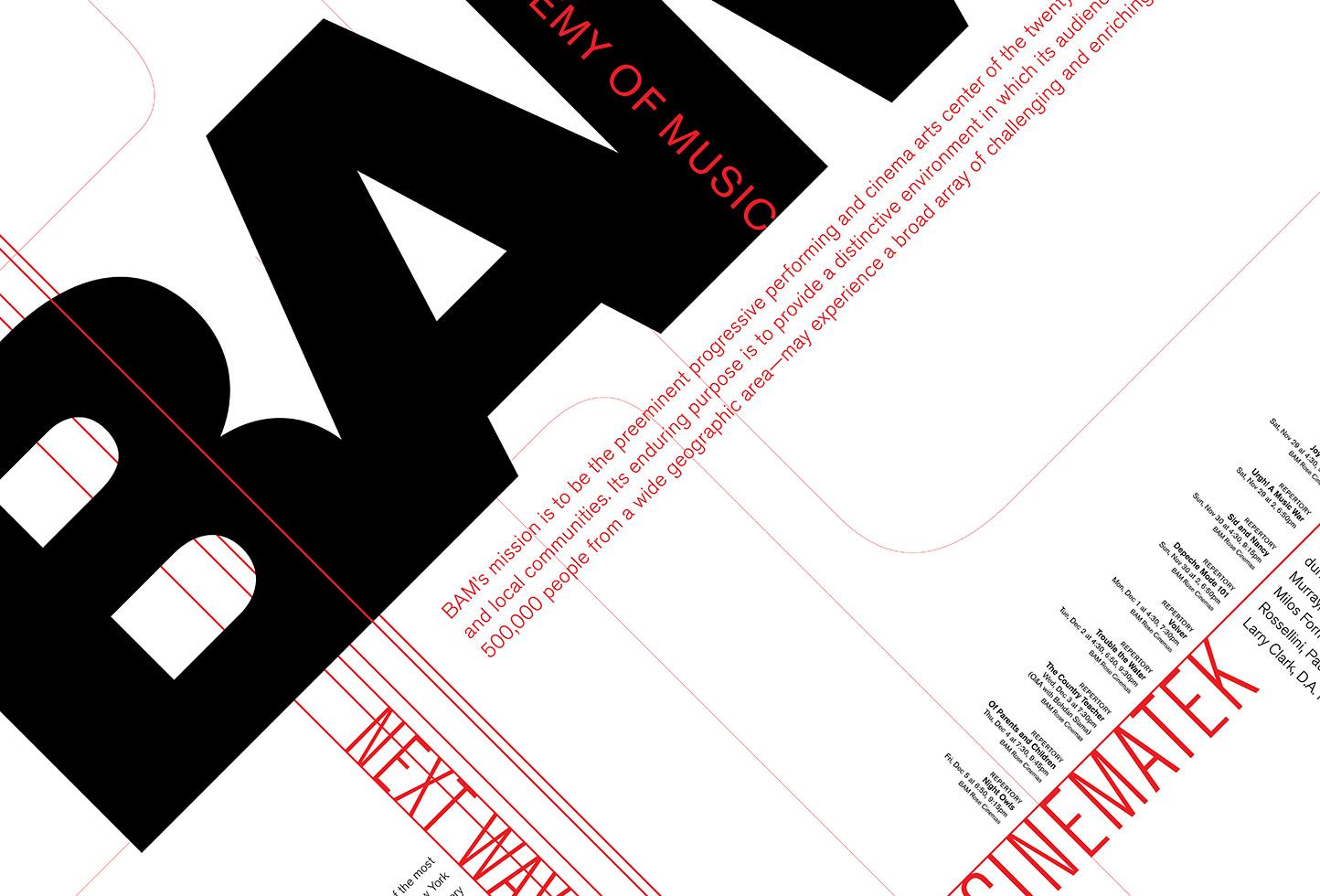 BAM poster detail 1