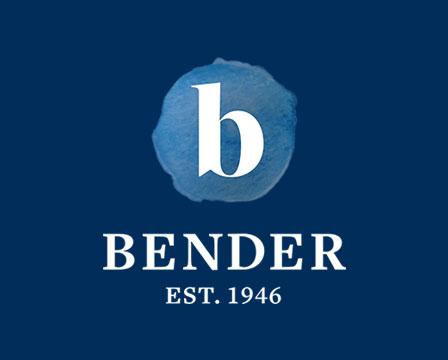 Bender Identity