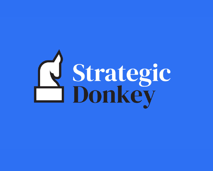 strategic-donkey-thumb