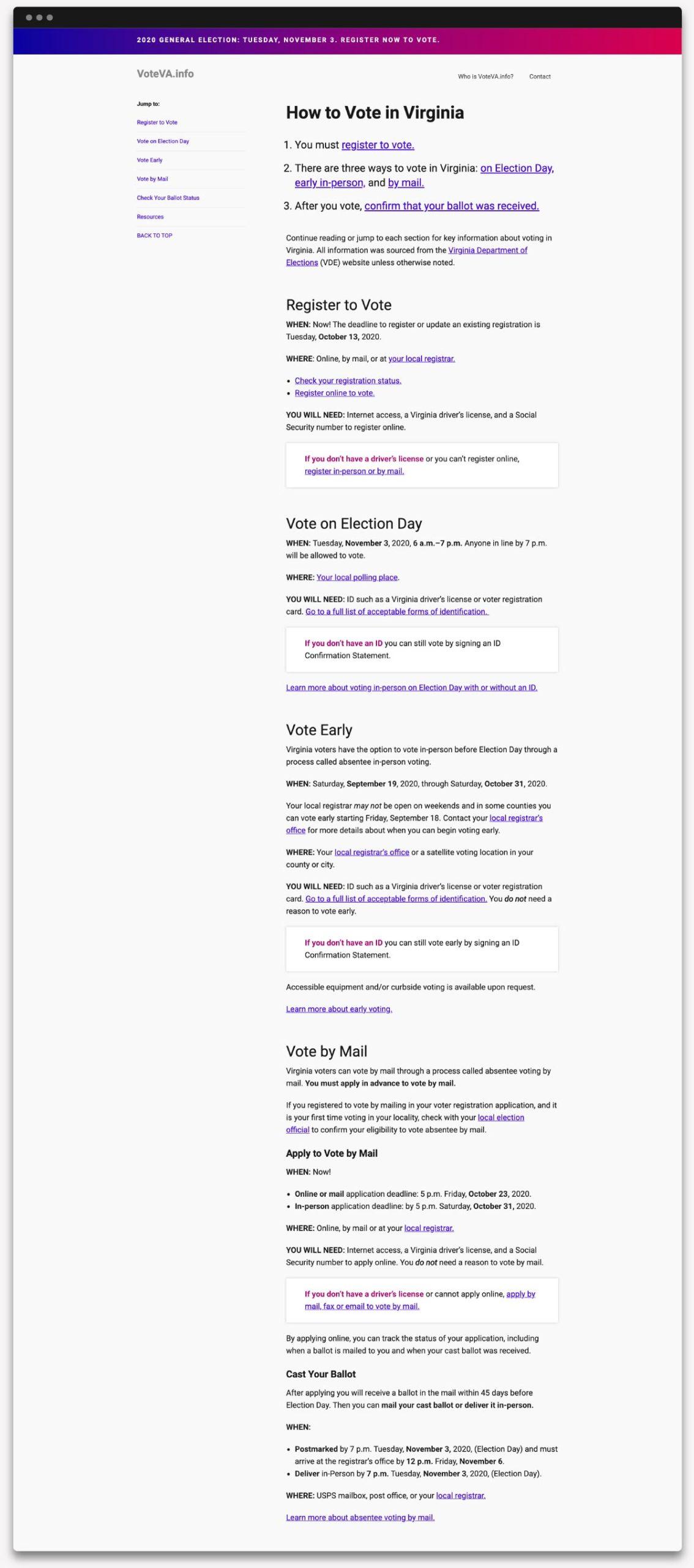 voteva-browser