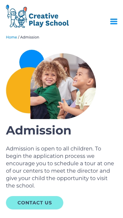 cps-mobile-admission